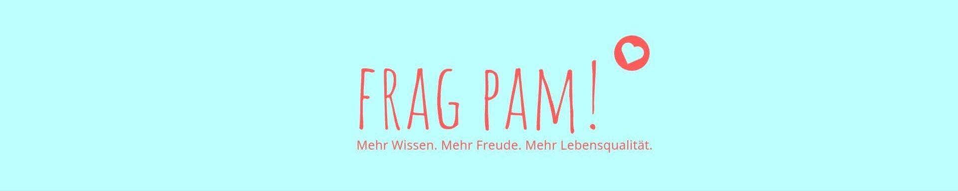 Frag Pam!