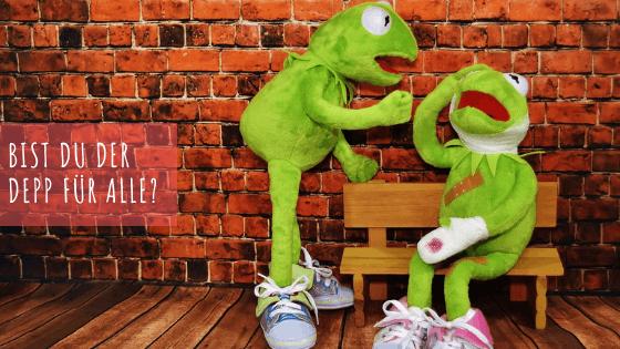 Pam Lauren-Frag Pam-Beitragsbild_Depp-Kermit
