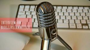 Pam Lauren - Frag Pam - Bloggerstammtisch - Interview_csabanagy_pixabay